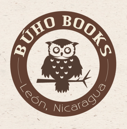 Bhuo-Books-Logo